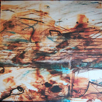 Solstafir: I Blodi og Anda (In Blood and Spirit)
