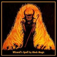 Black Magic: Wizard's Spell