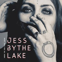 Jess By The Lake: Under The Red Light Shine