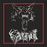 Winterwolf: Lycanthropic Metal of Death