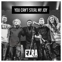 Ezra Collective: You Can't Steal My Joy