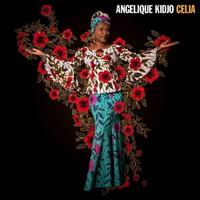 Kidjo, Angelique: Celia