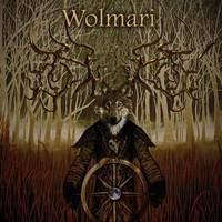 Wolmari: Wolmari