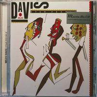 Davis, Miles: Star people
