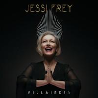 Frey, Jessi: Villainess
