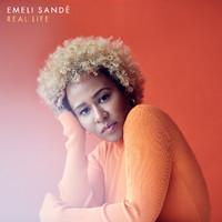 Sande, Emeli: Real Life