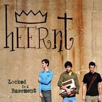Heernt: Locked in a Basement