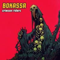 Bokassa: Crimson Riders