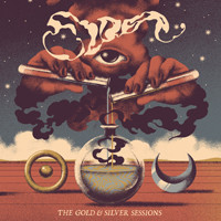 Elder: Gold & Silver Sessions