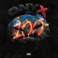 Onyx: 100 Mad