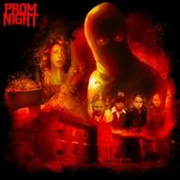 Soundtrack: Prom Night