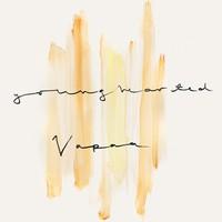 Younghearted: Vapaa