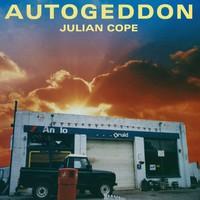 Cope, Julian : Autogeddon