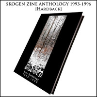 Fanzine: Skogen Zine Anthology 1993-1996