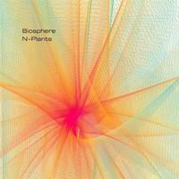 Biosphere: N-Plants