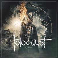 Holocaust: Elder Gods