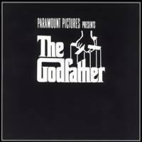 Soundtrack: Godfather