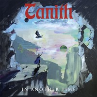 Tanith: In another time