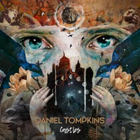 Tompkins, Daniel: Castles