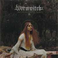 Wormwitch: Heaven That Dwells Within