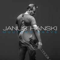 Hanski, Janus: Muutama haave