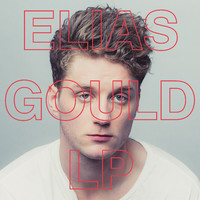 Gould, Elias: LP