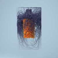 Plaid: Polymer