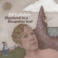 Callahan, Bill: Shepherd In a Sheepskin Vest