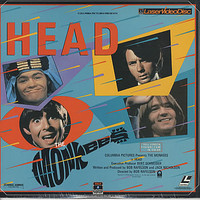Monkees: Head