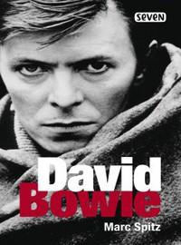 Bowie, David: David Bowie