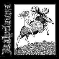 Kätyrlauma: Kätyrlauma -EP