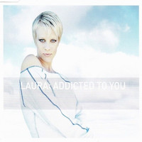 Voutilainen, Laura: Addicted To You