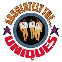 Uniques: Absolutely the... Uniques