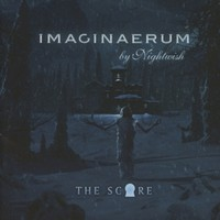 Nightwish: Imaginaerum (the score)