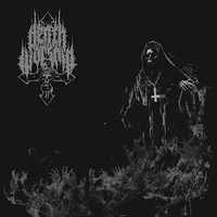 Death Worship: Extermination Mass - Demo