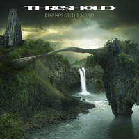 Threshold : Legends of the shires