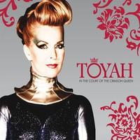 Toyah: In the court of the crimson queen