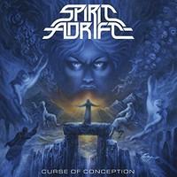 Spirit Adrift: Curse Of Conception