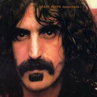 Zappa, Frank: Apostrophe (')