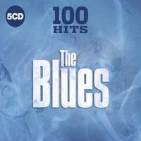 V/A: 100 Hits - the Blues