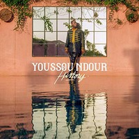 N'Dour, Youssou: History