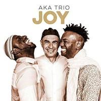 Aka Trio: Joy