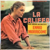 Morricone, Ennio: La Califfa