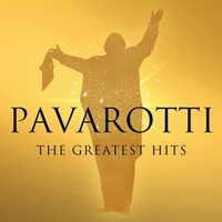 Pavarotti, Luciano: Greatest Hits