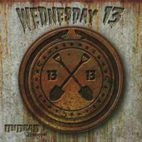Wednesday 13: Undead Unplugged