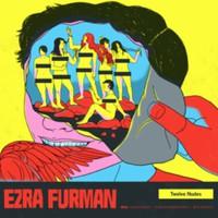 Furman, Ezra: Twelve nudes