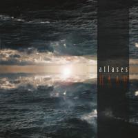 Atlases: Haar