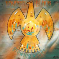 Havana Black: Growing Wings