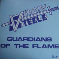 Virgin Steele : Guardians Of The Flame