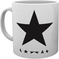 Bowie, David : Blackstar